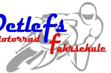 /contribution-detlefs-fahrschule-9497