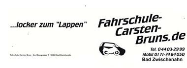 /contribution-fahrschule-carsten-bruns-9500