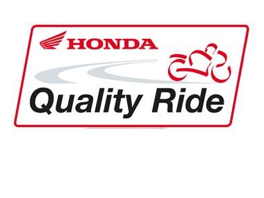 /beitrag-anschlussgarantie-fuer-honda-bikes-9531