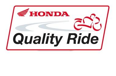 /contribution-anschlussgarantie-fuer-honda-bikes-9531