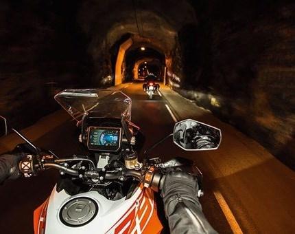 BvZ Finanzierung Motorrad Finanzierung ab 1,99%Motorrad-Finanzierung: effektiver Jahreszins ab 1,99%Motorrad-Finanzierung: Info-Telefon: (04528) 91 50 15Durch große Erfahrungen im Finanzierungsbereich und langjährige Zusammenarbeit mit uns...