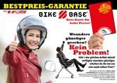 HÜTTER GIBT BESTPREIS-GARANTIE BEI BEKLEIDUNG!