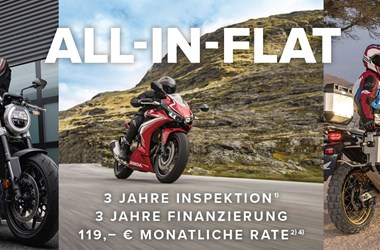 /beitrag-all-in-flat-9726