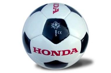 /contribution-honda-lederfussball-9771