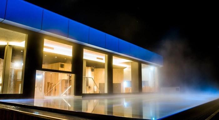 GUT RIEDELSBACH - Bierhotel & Wellness