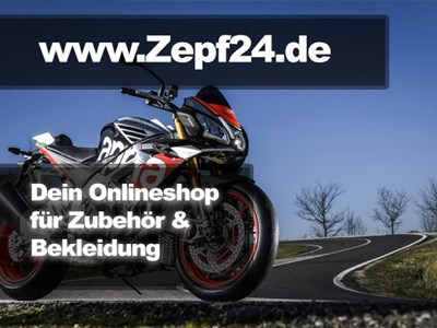 Zepf24 - Onlineshop