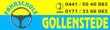 /contribution-fahrschule-gollenstede-9919