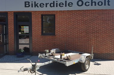 /contribution-motorradanhaenger-verleih-9930