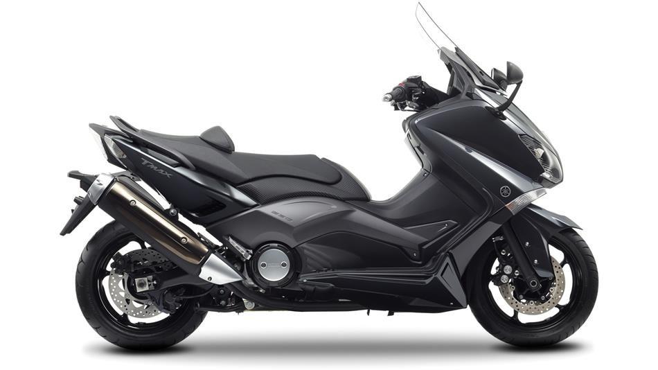 motorrad occasion yamaha t max 530 abs erstzulassung km preis 40 39 eur aus. Black Bedroom Furniture Sets. Home Design Ideas