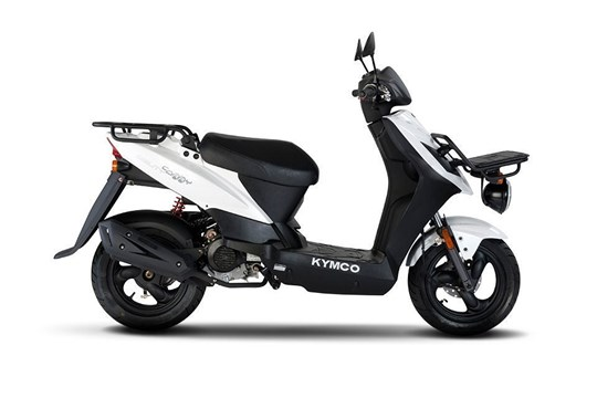 Angebot Kymco Agility Carry 50