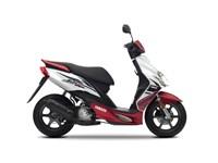 Yamaha Jog-RR