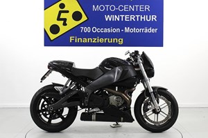 Angebot Buell S1 Lightning
