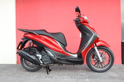 Occasion Piaggio Medley 125 ie IGET