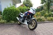 Honda VF 750F