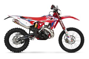 Angebot Beta RR 250 Racing