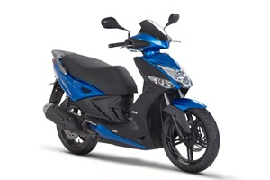 Angebot Kymco Agility City+ 125