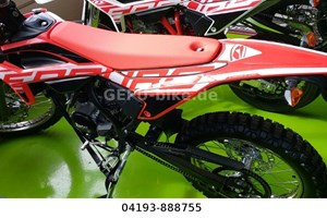 Angebot Beta RR 50