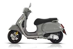 Angebot Vespa GTS 300 hpe Super Tech