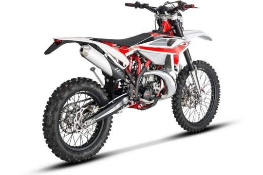 Angebot Beta RR 250 2T