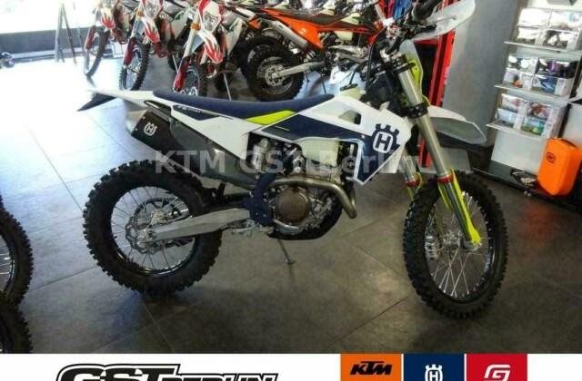 KTM 790 Duke