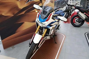 Angebot Honda CRF1100L Africa Twin Adventure Sports