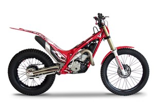 Angebot Gas Gas TXT 300 Racing