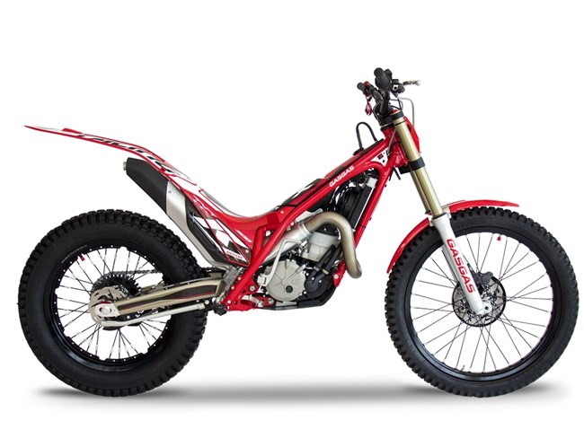 TXT 300 Racing