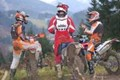 Enduro Test 2009