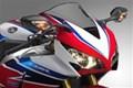 Honda Neuheiten 2014
