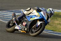 Superbike WM News 2014