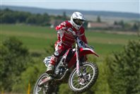 MX �M in Guntersdorf/N� 2016