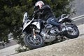 Sensationeller Wahnsinn: R1200GS in Spanien