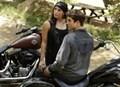 Harley-Davidson präsentiert die passende Frühling Fashion