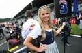 Formula 1 Großer Preis von Österreich 2017