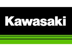 kawasaki-lietz