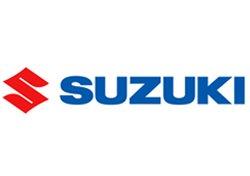 suzuki-lietz