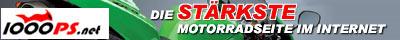 Die stärkste Motorradseite im Internet