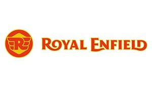 Neufahrzeuge Royal Enfield