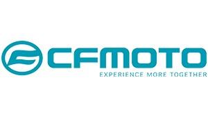 Neufahrzeuge CF Moto
