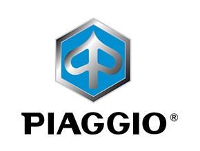 Neufahrzeuge Piaggio