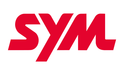 Sym Logo
