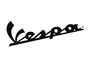 Neufahrzeuge Vespa