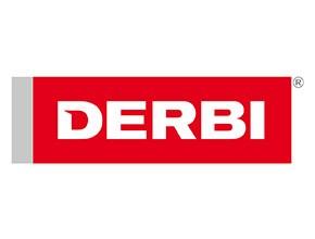 Neufahrzeuge Derbi