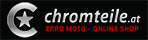 Logo von Chromteile.at