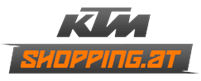Logo von www.ktmshopping.at
