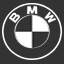 Das BMW R 1200 GS Adventure Logo
