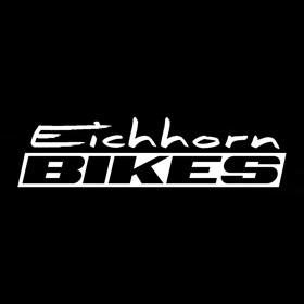 Auto- und Motorradhaus Eichhorn GmbH