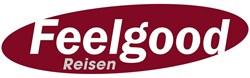 Feelgood Reisen GmbH Logo