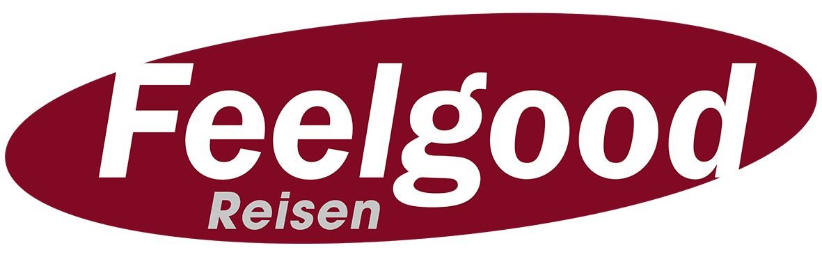 Feelgood Reisen GmbH