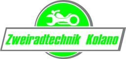 Zweiradtechnik Kolano